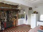 Vente Maison 5 pièces 98m² Quiberville (76860) - Photo 3