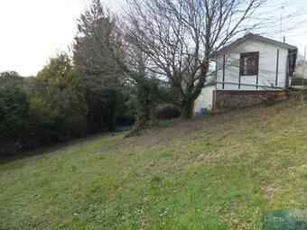 Vente Maison 4 pièces 57m² Saint-Valery-en-Caux (76460) - Photo 1