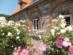 Vente Maison 15 pièces 385m² Saint-Valery-en-Caux (76460) - Photo 5