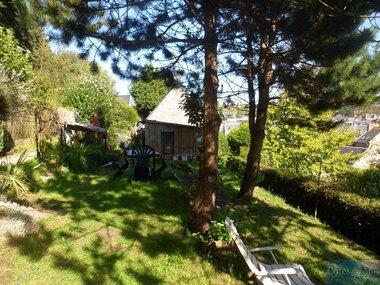 Vente Maison 2 pièces 17m² Saint-Valery-en-Caux (76460) - photo
