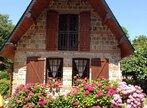 Vente Maison 6 pièces 135m² Saint-Valery-en-Caux (76460) - Photo 2