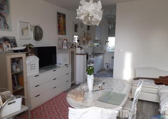 Vente Maison 4 pièces 60m² Cany-Barville - Photo 1