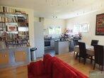 Vente Maison 4 pièces 142m² Saint-Valery-en-Caux (76460) - Photo 3
