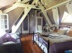 Vente Maison 6 pièces 180m² Saint-Valery-en-Caux (76460) - Photo 6