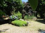 Vente Maison 10 pièces 212m² Saint-Valery-en-Caux - Photo 12