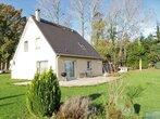 Vente Maison 7 pièces 145m² Cany-Barville (76450) - Photo 4