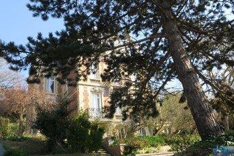 Vente Appartement 5 pièces 106m² Saint-Valery-en-Caux (76460) - photo