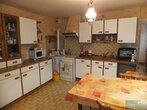Vente Maison 4 pièces 91m² Saint-Valery-en-Caux (76460) - Photo 5