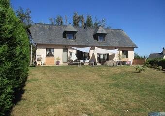 Vente Maison 9 pièces 184m² Saint-Valery-en-Caux - Photo 1