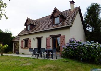 Vente Maison 5 pièces 94m² Saint-Valery-en-Caux - Photo 1