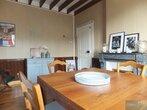Vente Maison 6 pièces 116m² Veulettes-sur-Mer (76450) - Photo 3