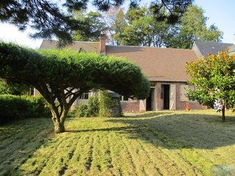 Vente Maison 4 pièces 87m² Saint-Valery-en-Caux (76460) - Photo 1