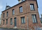Vente Maison 5 pièces 112m² Saint-Vaast-Dieppedalle - Photo 1