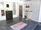 Vente Appartement 5 pièces 106m² Saint-Valery-en-Caux (76460) - Photo 8