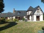 Vente Maison 6 pièces 104m² Saint-Valery-en-Caux (76460) - Photo 4