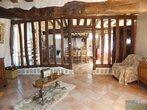Vente Maison 4 pièces 90m² Saint-Valery-en-Caux (76460) - Photo 2