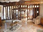 Vente Maison 4 pièces 90m² Saint-Valery-en-Caux - Photo 2