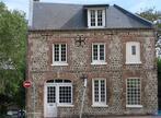 Vente Maison 5 pièces 93m² Saint-Valery-en-Caux - Photo 5
