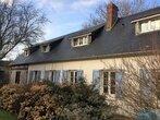 Vente Maison 7 pièces 180m² Veulettes-sur-Mer (76450) - Photo 1