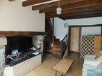 Vente Maison 5 pièces 102m² Saint-Valery-en-Caux (76460) - Photo 2