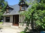 Vente Maison 10 pièces 212m² Saint-Valery-en-Caux - Photo 13