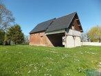 Vente Maison 4 pièces 90m² Saint-Valery-en-Caux (76460) - Photo 4