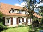 Vente Maison 7 pièces 170m² Saint-Valery-en-Caux (76460) - Photo 4