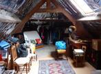 Vente Maison 7 pièces 152m² Saint-Martin-aux-Buneaux - Photo 15