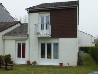 Vente Maison 4 pièces 83m² Fontaine-le-Dun (76740) - Photo 1