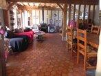 Vente Maison 5 pièces 118m² Saint-Valery-en-Caux (76460) - Photo 2