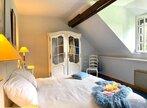 Vente Maison 9 pièces 147m² Cany-Barville - Photo 7