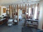 Vente Maison 7 pièces 138m² Saint-Valery-en-Caux (76460) - Photo 9