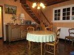 Vente Maison 5 pièces 77m² Veulettes-sur-Mer (76450) - Photo 3