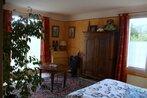Vente Maison 7 pièces 217m² Cany-Barville (76450) - Photo 3