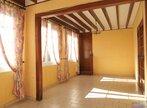 Vente Maison 4 pièces 91m² Saint-Valery-en-Caux (76460) - Photo 2