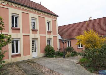 Vente Maison 7 pièces 129m² Hautot-sur-Mer - Photo 1