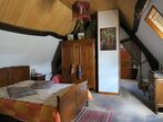 Vente Maison 5 pièces 130m² Veulettes-sur-Mer (76450) - Photo 6