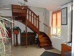 Vente Maison 6 pièces 200m² Saint-Valery-en-Caux (76460) - Photo 6