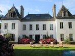 Vente Maison 9 pièces 248m² Doudeville (76560) - Photo 4