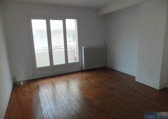 Vente Immeuble Saint-Valery-en-Caux (76460) - Photo 1