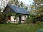 Vente Maison 6 pièces 117m² Veulettes-sur-Mer (76450) - Photo 4
