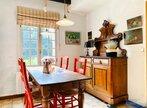 Vente Maison 9 pièces 147m² Cany-Barville - Photo 6