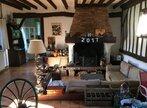 Vente Maison 4 pièces 91m² Saint-Laurent-en-Caux (76560) - Photo 2