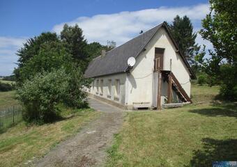 Vente Maison 5 pièces 137m² Cany-Barville - Photo 1