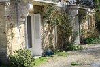 Vente Appartement 5 pièces 106m² Saint-Valery-en-Caux (76460) - Photo 4