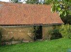 Vente Maison 5 pièces 98m² Quiberville (76860) - Photo 8