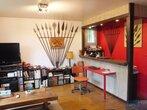 Vente Maison 7 pièces 180m² Saint-Valery-en-Caux (76460) - Photo 6