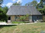 Vente Maison 8 pièces 230m² Saint-Valery-en-Caux (76460) - Photo 8