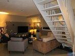 Vente Maison 7 pièces 145m² Cany-Barville (76450) - Photo 5