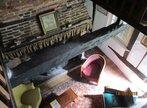 Vente Maison 5 pièces 110m² Veulettes-sur-Mer (76450) - Photo 9